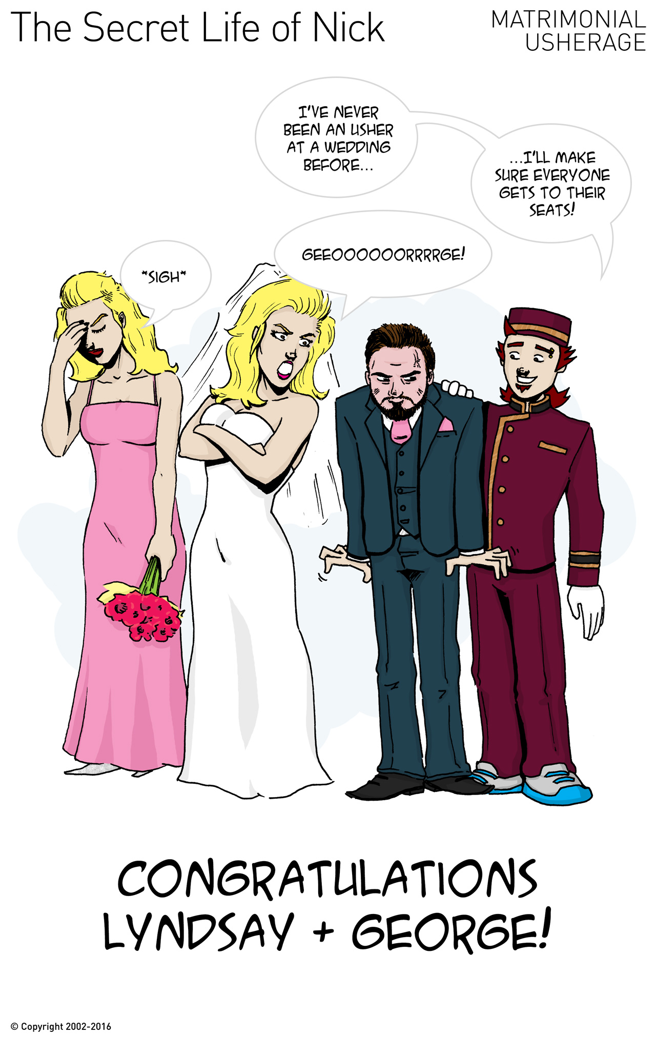 wedding-u